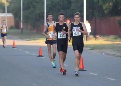 ASA Potchefstroom