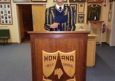 Montana Redenaars (4)