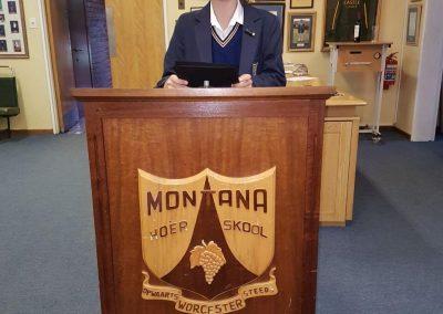 Montana Redenaars (5)