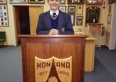 Montana Redenaars (6)