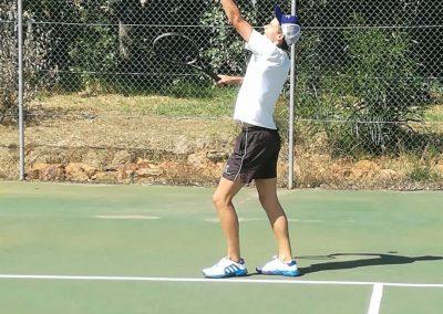 Montana Tennis (3)