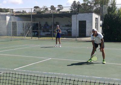 Montana Tennis (5)