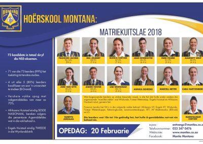 HORSKOOL MONTANA-CYN1701-20x8-DB220119